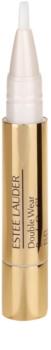 Estée Lauder Double Wear Brush-On Glow BB rozjasňovač so štetčekom