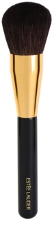 Estée Lauder Brushes mineral loose powder brush
