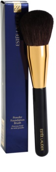 Estée Lauder Brushes štetec na sypký minerálny púder