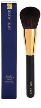 Estée Lauder Brushes mineral loose powder brush