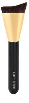 Estée Lauder Brushes pensula pentru aplicarea produselor cu consistenta lichida sau cremoasa