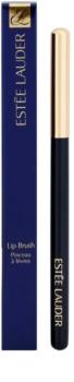 Estée Lauder Brushes pensula pentru buze