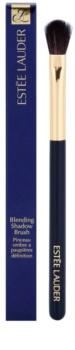 Estée Lauder Brushes pensula cu precizie