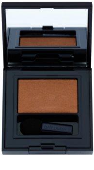 Estée Lauder Pure Color Envy Brilliant Long-Lasting Eyeshadow With Mirror And Applicator