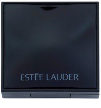Estée Lauder Pure Color Envy Brilliant dlouhotrvající oční stíny se zrcátkem a aplikátorem