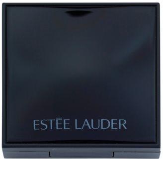 Estée Lauder Pure Color Envy Brilliant umbra de ochi long-lasting cu oglinda si aplicator