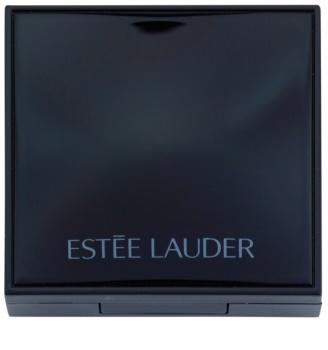 Estée Lauder Pure Color Envy Brilliant стійкі тіні для повік з дзеркальцем та аплікатором