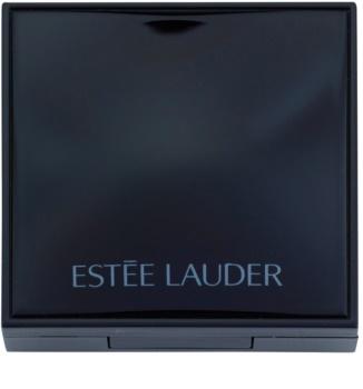 Estée Lauder Pure Color Envy Luminous dlouhotrvající oční stíny se zrcátkem a aplikátorem