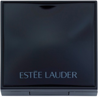 Estée Lauder Pure Color Envy Luminous umbra de ochi long-lasting cu oglinda si aplicator