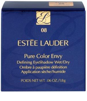 Estée Lauder Pure Color Envy Luminous umbra de ochi long-lasting cu oglinda si aplicator