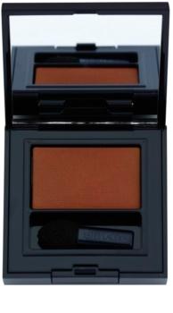 Estée Lauder Pure Color Envy Matte hosszantartó szemhéjfesték applikátorral