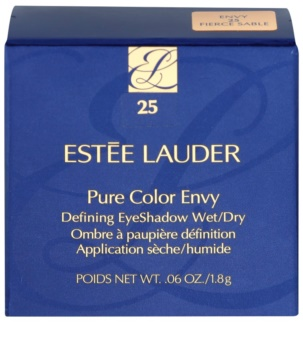 Estée Lauder Pure Color Envy Matte umbra de ochi long-lasting cu aplicator