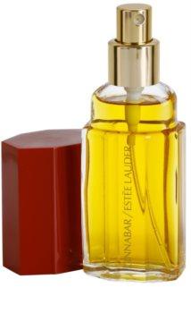 Estée Lauder Cinnabar II parfémovaná voda pro ženy 50 ml