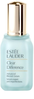 Estée Lauder Clear Difference pleťové sérum