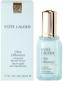 Estée Lauder Clear Difference pleťové sérum