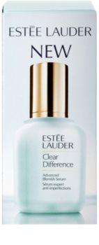 Estée Lauder Clear Difference Gesichtsserum