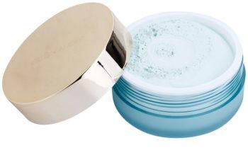 Estée Lauder Clear Difference Peelingmaske gegen die Unvollkommenheiten der Haut