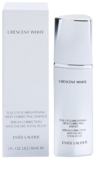 Estée Lauder Crescent White Serum  tegen Pigmentvlekken