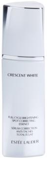 Estée Lauder Crescent White ser impotriva petelor