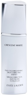 Estée Lauder Crescent White Serum for Pigment Spots Correction