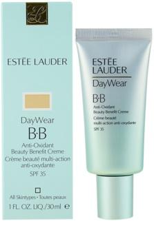 Estée Lauder DayWear BB Cream SPF 35