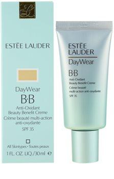 Estée Lauder Estee Lauder DayWear BB Crème SPF 35