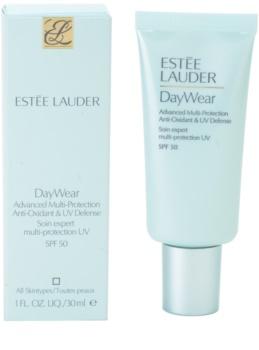 Estée Lauder DayWear ochranná denná emulzia SPF 50