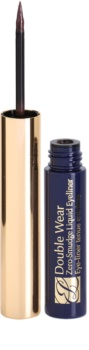 Estée Lauder Double Wear Liquid Eyeliner
