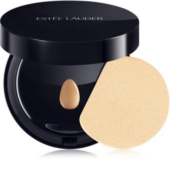 Estée Lauder Double Wear To Go make-up pentru luminozitate cu efect de hidratare