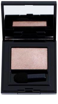 Estée Lauder Pure Color Envy Defining umbra de ochi long-lasting cu oglinda si aplicator