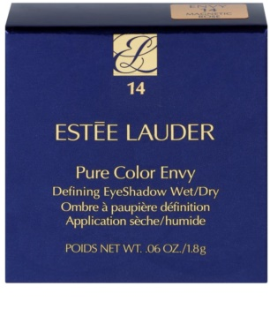 Estée Lauder Pure Color Envy Defining dolgoobstojna senčila za oči z ogledalom in aplikatorjem