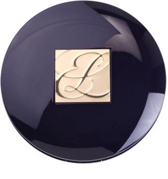 Estée Lauder Double Matte компактна пудра  за мазна кожа