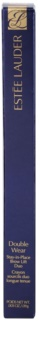 Estée Lauder Double Wear Stay-in-Place creion pentru sprancene cu efect de iluminare