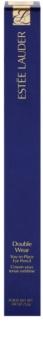 Estée Lauder Double Wear Stay-in-Place voděodolná tužka na oči