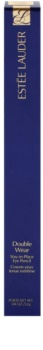 Estée Lauder Double Wear Stay-in-Place Waterproof Eye Pencil