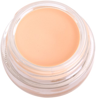 Estée Lauder Double Wear Stay-in-Place Oogschaduw Base