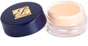 Estée Lauder Double Wear Stay-in-Place baza pentru fardul de ochi