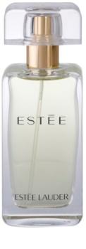 Estée Lauder Estée eau de parfum pentru femei 50 ml