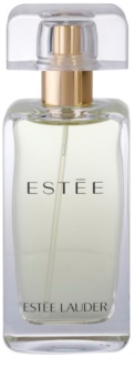 Estee Lauder Estée Eau de Parfum voor Vrouwen  50 ml