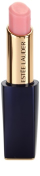 Estée Lauder Pure Color Envy Moisturizing Lip Balm