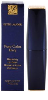 Estée Lauder Pure Color Envy bálsamo hidratante para labios