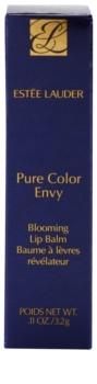 Estée Lauder Pure Color Envy hydratační balzám na rty