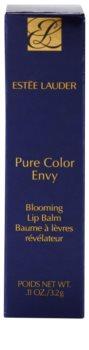 Estée Lauder Pure Color Envy vlažilni balzam za ustnice
