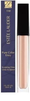 Estée Lauder Pure Color Envy hydratačný lesk na pery