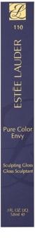 Estée Lauder Pure Color Envy hydratační lesk na rty