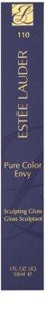 Estée Lauder Pure Color Envy vlažilni sijaj za ustnice