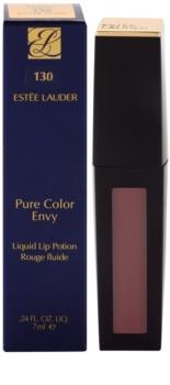 Estée Lauder Pure Color Envy tekutý rúž