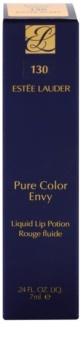 Estée Lauder Pure Color Envy рідка помада