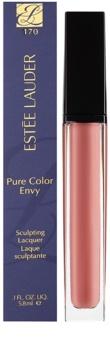 Estée Lauder Pure Color Envy dolgoobstojni sijaj za ustnice