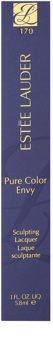 Estée Lauder Pure Color Envy dlouhotrvající lesk na rty